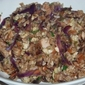 Scrumptious Pork Fried Rice