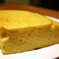 World's Best Cornbread