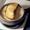 Recipe Rewind #1 - Toasted Garlic Soup (Sopa de Ajo)