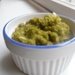 Mushy Peas!