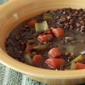 Lentil Soup with Rosemary