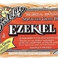Product of the Week: Ezekiel Sprouted Grain Breads