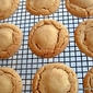 Million Dollar Peanut Butter Cookies