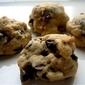 100 Calorie Pack Cookies