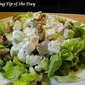 Recipe: Waldorf Salad