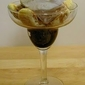 Recipe: Tiramisu