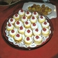 Lillian Mittner: Mini Cheesecakes