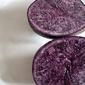 Kale recipe, and genetic apologizing