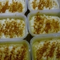 Gatnabour; Rice Pudding