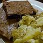 Grandmas Roast Beef