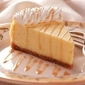 It's a great day for a cheesecake! (cheesecake recipes)