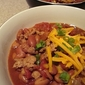 Slow Cooker Sunday: Game Day Chili