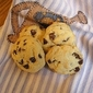 Chocolate Chip Cookies II