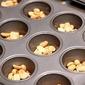 Caramel-Peanut Bites