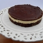 Nanaimo Bars [gluten free] with the Daring Bakers