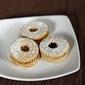Tu B'Shevat Cookies