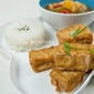 My Sweet and Sour Tofu Recipe on Rasa Malaysia
