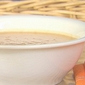 Barefoot Bloggers: Shrimp Bisque