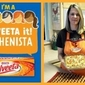 The Velveeta Kitchenistas are Back!!! Plus a Velveeta Game Day Dish.