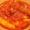 Polenta con salchicha y recortes de costillas
