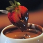 Chocolate Fondue Recipes