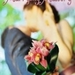 Marrying Mallory - Diane Craver, Author