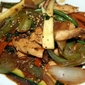 Chicken Breast Stir Fry is always a favorite amongst weight watchers