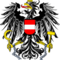Sovereign State #10: Austria