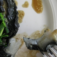 Image of Abalone Steak Recipe, Cook Eat Share