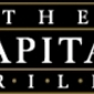 The Capital Grille Nutrition Facts
