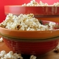 Thanksgiving Popcorn