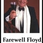Farewell Floyd Event – A Winning Recipe: Coq au Vin