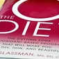 Book Review: The O2 Diet