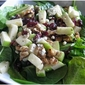 Cape Cod Chopped Salad