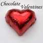 Chocolate Valentines….and the meaning of Love!