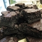 Saturday Splurge: Beyond Cocoa Brownies