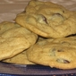 Chocolate Chip Cookies - Paula Deen - My Girl Paula