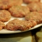 Homemade Breakfast Sausage -- Fast & Flavorful