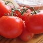 History on Tomatoes (Pomodoro) with Soup & Sauce Recipes