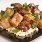 Meatless Monday: Tofu au Vin Recipe