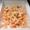 Spicy Garlic Shrimp (Gambas al Ajillo)