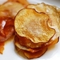 Paninis & White Truffle Potato Chips: Webisode #13
