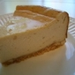 Baked Tofu Cheese Cake