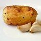 The Perfect Roast Potato