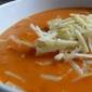 Simply Tasty Tomato Soup