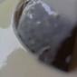 Puding Coklat Vla Rum