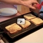 Easy Guy French Toast