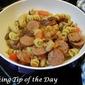Recipe: Polska Kielbasa Stew