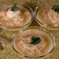 Light and Creamy Apple Kheer, The Queen of Puddings!