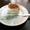 Daring Bakers: Tiramisu